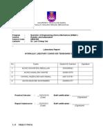52166804-HYDRAULIC-LAB-1.docx