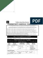 communityservice1