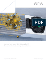GEAKueba Katalog MarketSP En