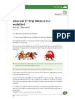 TOGETHER Eco-driving 5 Handout 05