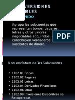 178469819-1102-Inversiones-Disponibles.pptx