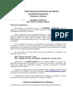 SISTEMAS_JURIDICOS._DED.doc