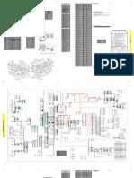 PLANO ELECTRICO - CAMION 777F.pdf