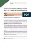ALE-Dialnet-ComercioInternacionalYPoliticaEconomicaDeLaUnionEu-3090527 (1).pdf