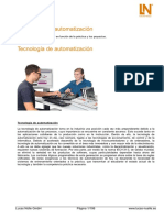 3332 S Tecnolog a de Automatizaci n Con Siemens PLC