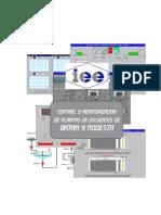 PlantasEfluentes.pdf