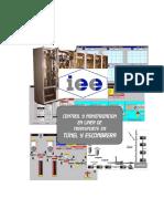 ControlTransporteGraneles.pdf