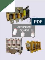 cont_vacio - IEE.pdf