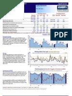 Market Action Report - MLS Area_ Avon - Apr2010