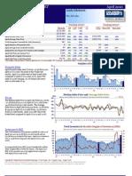 Market Action Report - MLS Area_ Colchester - Apr2010