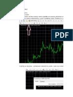 Cara Membuat Grid Pada Chart