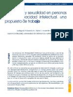 Afectividad y sexualidad en personas con discapacidad intelectual (listo).pdf