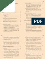 Como Evaluar Atención y Funciones Ejecutivas en Niños y Adolescentes
