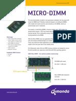 HYS64Txx.pdf