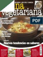 Cocina Vegetariana - 2015 - 03