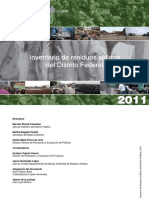 Irsdf2011_final (Inventario Rsu Df 2011)