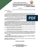 RESOLUCIÓN FELICITACION ale 111.docx