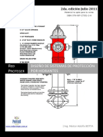 36_Diseno_Sistema_Hidrantes_Fijos_2a_edicion_julio2011.pdf
