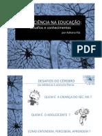 104 fórum.pdf