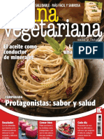 Cocina Vegetariana - 2015 - 09