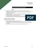 process-improvement-calculations-tools.docx