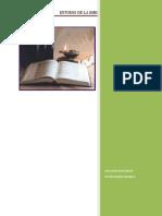 ESTUDIO_DE_LA_BIBLIA.pdf