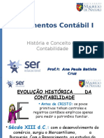 Aula 02 - Historia e Aplicação Da Contab-cap-1