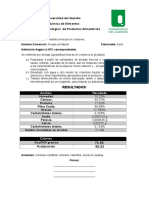 INFORME 2- ANALISIS BROMATOLOGICO ORIGINAL.docx