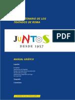 manual_es.pdf