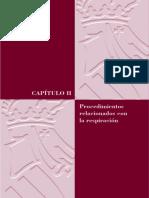 02+-+Procedimientos+relacionados+con+la+respiración.pdf