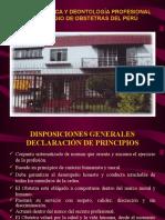 Código de Etica y Deontología.ppt