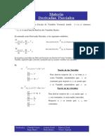 MateriaDerivadasParciales (1)