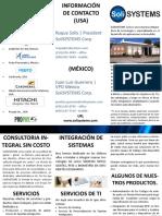 folleto-SoliSYSTEMS-v2