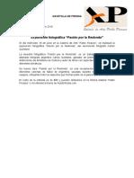 GACETILLA DE PRENSA.docx