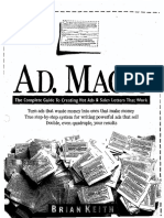 Ad_Magic(1).pdf