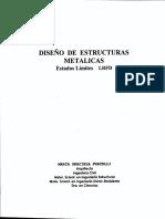 Maria Fratelli - Metodos Estados Limites LFRD
