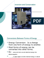 Energy_Conversion_and_Conservation.ppt