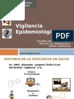 217143512-Vigilancia-epidemiologica.pptx