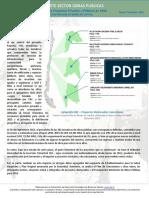Reporte Obras Publicas-3t2015-30 Dic