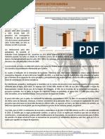 Reporte Mineria-tercer Trimestre 2015-23 Diciembre 2015