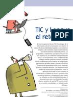 Internet y la práctica discursiva oral en el aula-Domenech