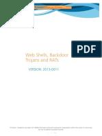 akamai-security-advisory-web-shells-backdoor-trojans-and-rats.pdf
