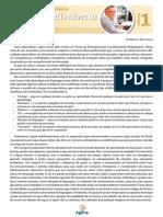 Coordenador-Mód_01-EAD.pdf