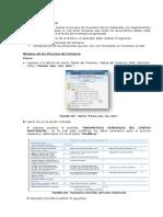 Manual de Inventario Centros Asistenciales SGSS.doc