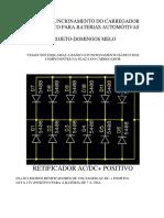 2-Modo de Funcionamento Do Circuito Elétrico Do Carregador Automático-2013