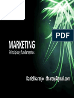 199120947-Marketing-Principios-y-Fundamentos.pdf