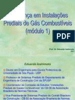 Seguranca_em_Instalacoes_Mod.01.pdf