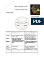 Tècnica SCAMPER.pdf