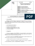 NI - ASP of PM 2012 Corrigida