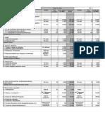 Ejemplo de Presupuesto_agosto 2011